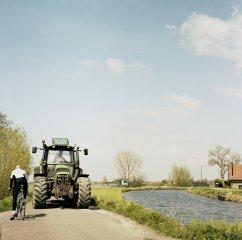 Amstelland Wtc 3